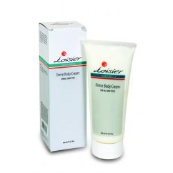 Firme Body Cream