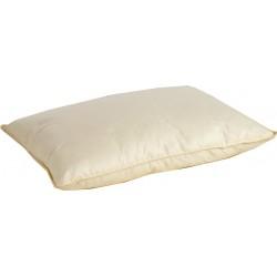 Pure Cotton Μαξιλάρι 50x70 Kentia