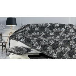 Ampelos Ριχτάρι Διθέσιου 250x180 Moda Sofa