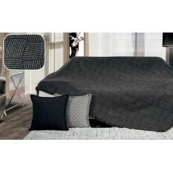 Ankora Ριχτάρι Διθέσιου 250x180 Moda Sofa