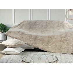 Aris Ριχτάρι Διθέσιου 250x180 Moda Sofa