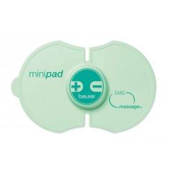 Συσκευή TENS Beurer EM 10 massage
