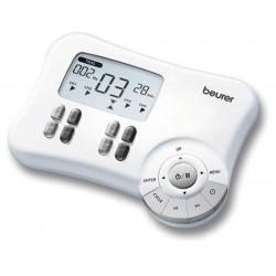 Συσκευή TENS Beurer EM 80