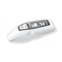 Θερμόμετρο Beurer FT65