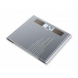 Ηλιακή Ζυγαριά Beurer GS 380 Solar