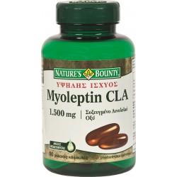 Myoleptin Cla